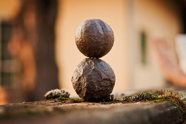 Hatha Yoga Evolution